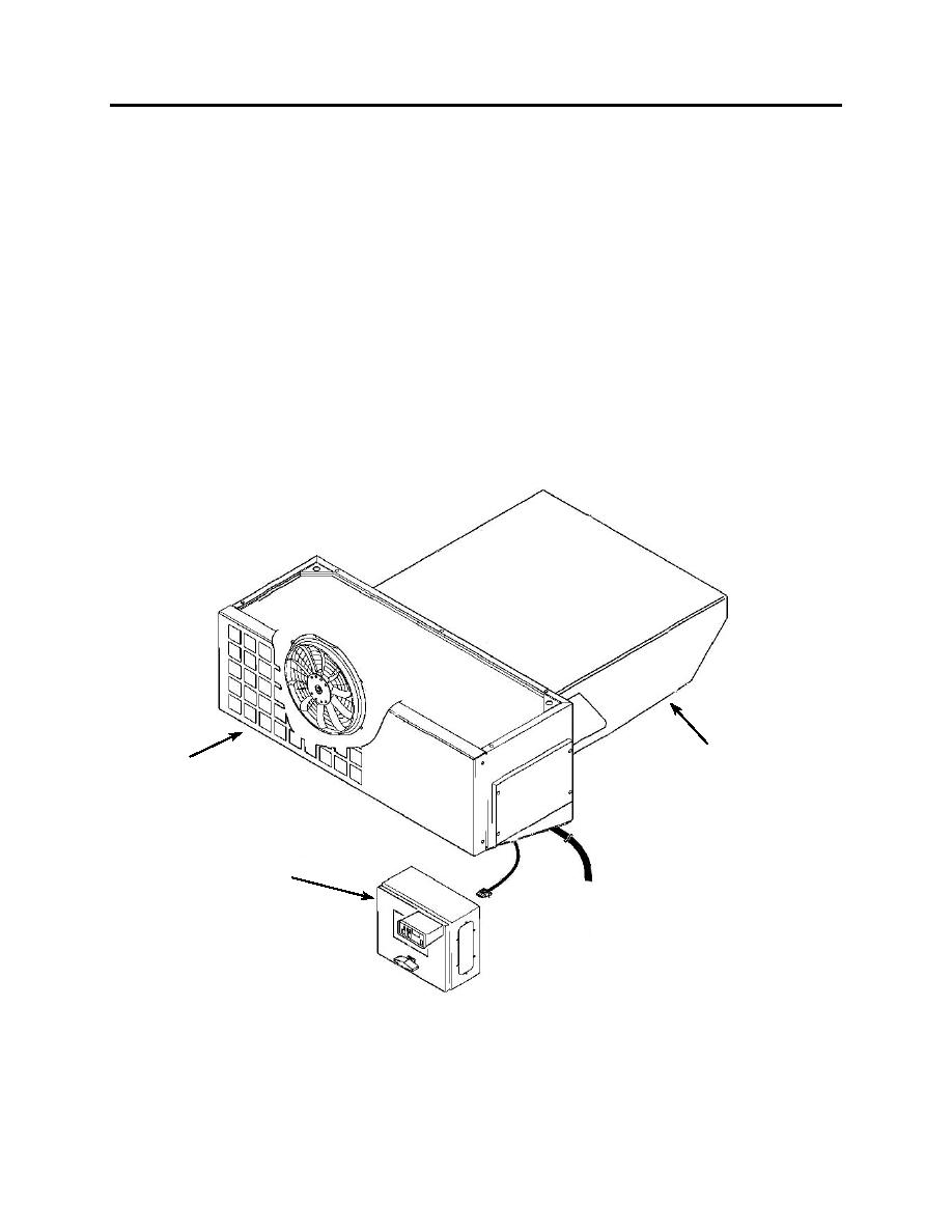 P 0900c1528018cd44 further Evaporator And Heater  ponents Scat also P 0900c1528008a807 moreover P 0900c1528005f90f besides RepairGuideContent. on evaporator coil expansion valve