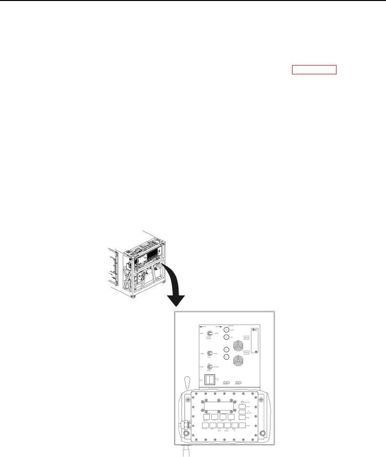 figure 3  control box