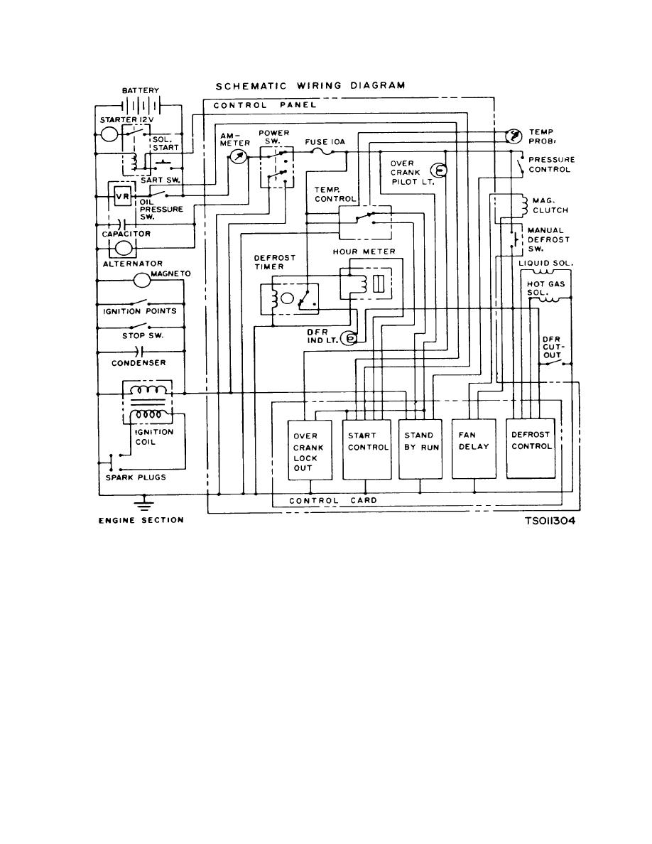 14 mv 1 wiring diagram