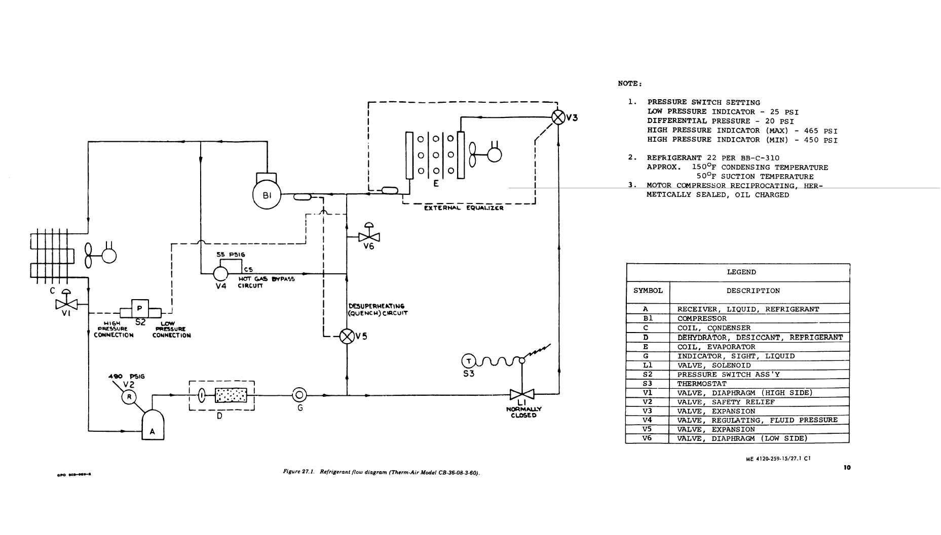 trane wiring diagrams model 2ttr2048a1000aa trane rooftop
