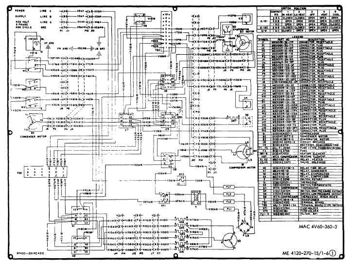 3 phase motor wiring diagrams 230v 208 230v single phase wiring 230v single  phase wiring 230v