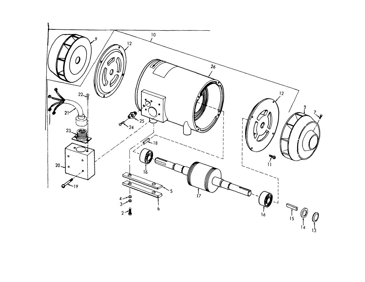 Tm 5 4120 270 35p0041 together with Trane Tsc060 120 in addition Parts For Carrier Ac furthermore 00001 further D13 Volvo Truck Wiring Schematic. on trane manuals