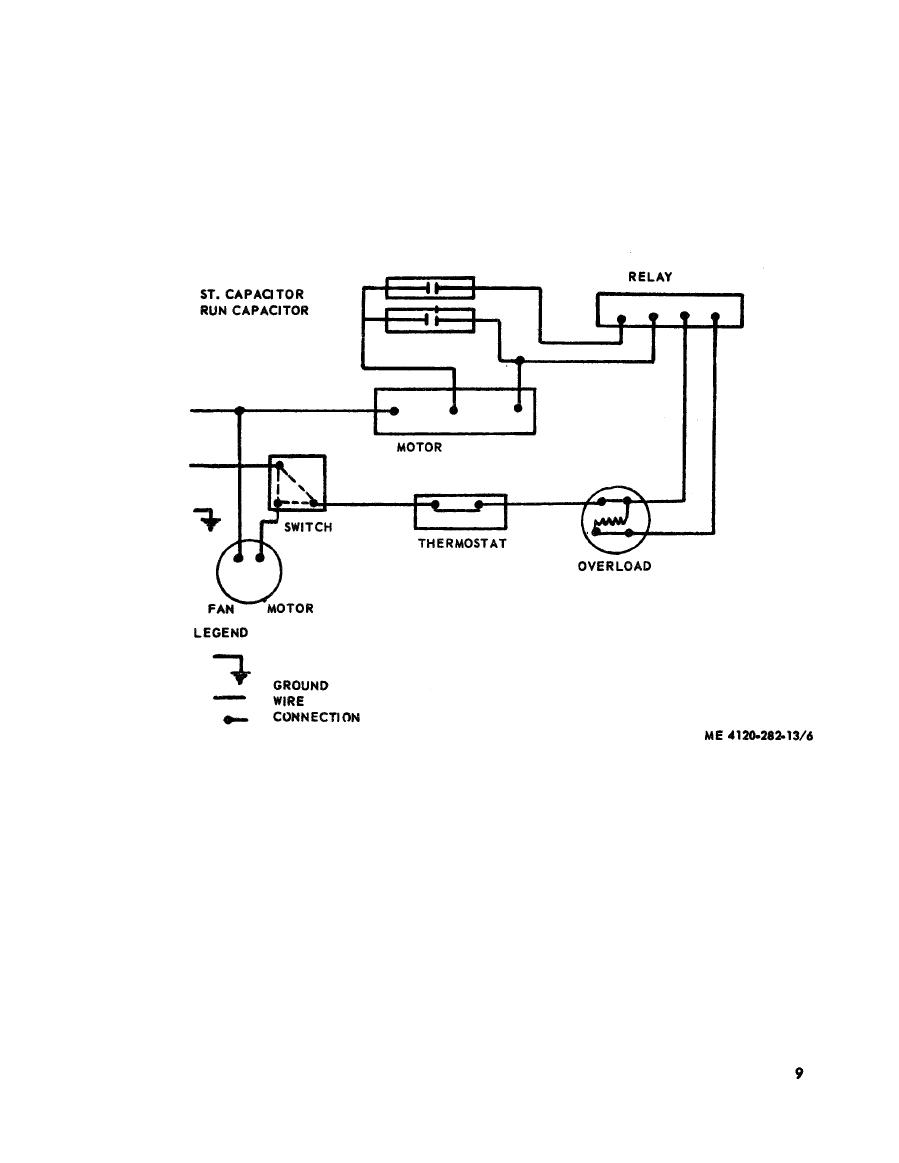 wiring diagram electric motor single phase wiring 208 3 phase wiring diagram wiring diagram and schematic design on wiring diagram electric motor single