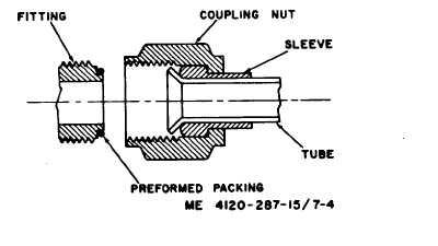 Screw Compressor Repair Manual pdf