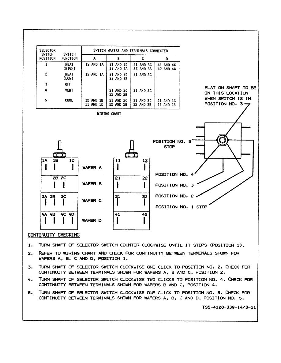 speed switch schematic  speed  get free image about wiring