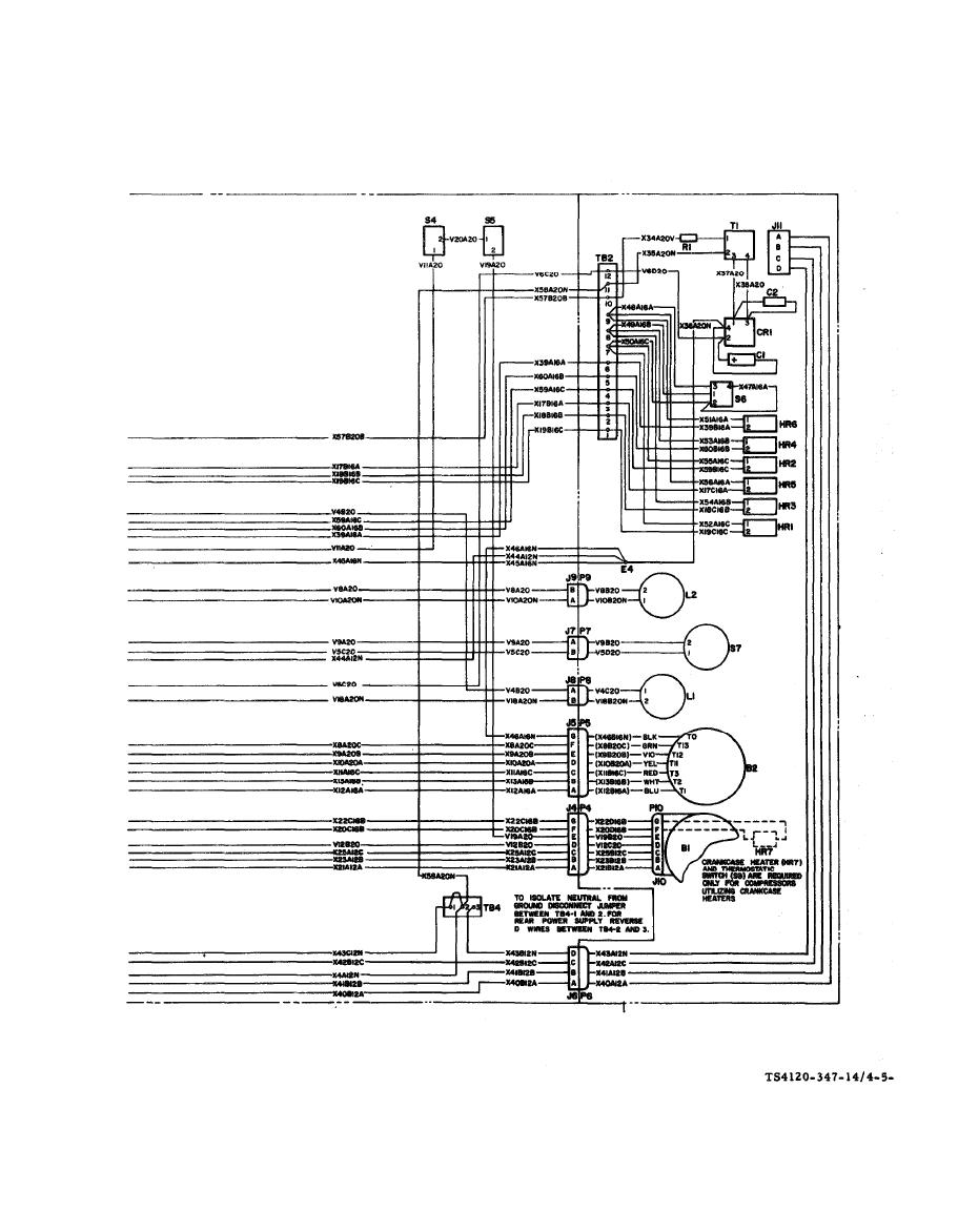 1967 Pontiac Fuse Box Diagram Wiring Schematic Improve Tempest Chevelle Get Free Image About