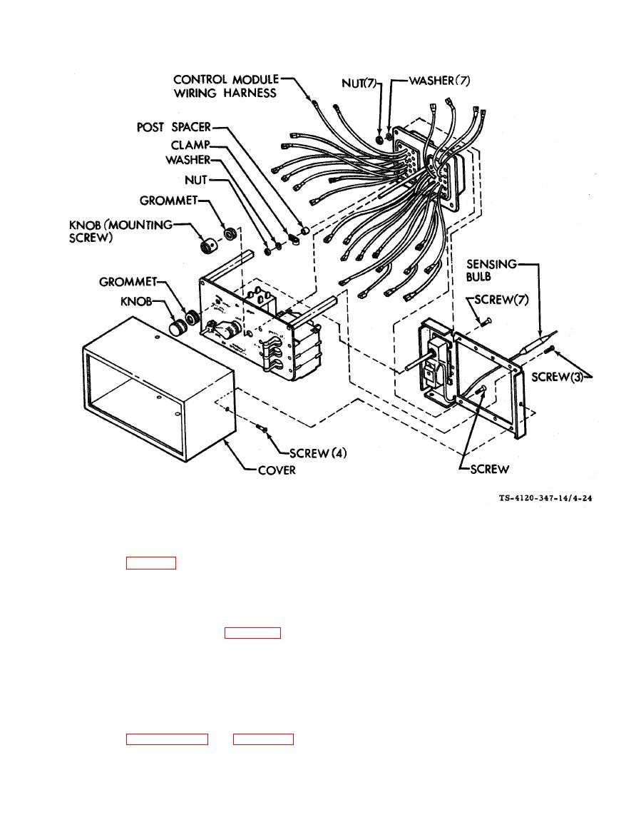 Automotive Wiring Grommets Diagram And Engine Harness Rubber Further Transom Marine Wire Grommet Push On Trim Seals Drawing 5 As