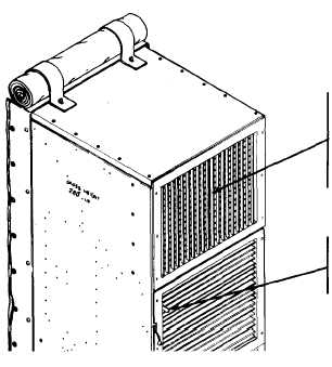TM 5 4120 377 14 48 on engineering air conditioner